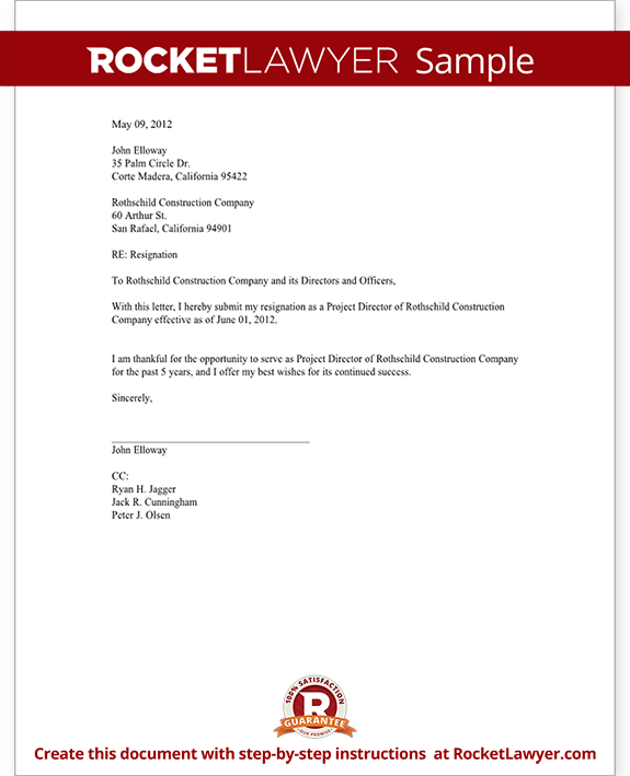 corporate lawyer cover letters