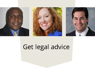 520170991e932a93440002fa_get-legal-advice.png