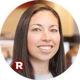 Rocket Lawyer Customer Care Specialist Justina
