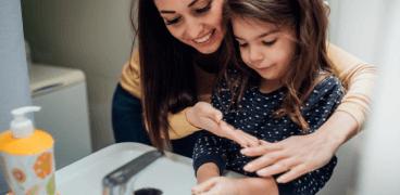 FMLA paid family leave