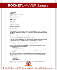 Employment confirmation letter job confirm letter with sample sample employment confirmation letter spiritdancerdesigns