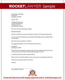 Letter to credit card company yeniscale letter to credit card company reheart Image collections