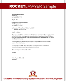 Peer review letter peopledavidjoel peer review letter spiritdancerdesigns Image collections