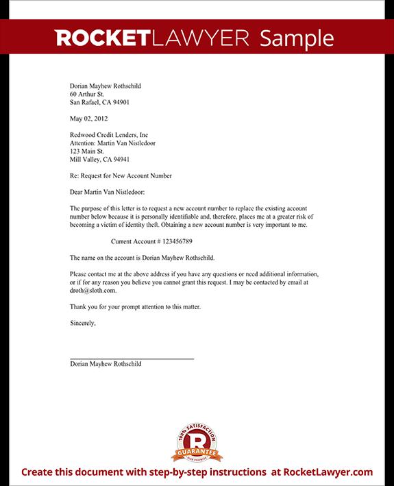 Gcp Auditor Cover Letter specimen share certificate sample cover