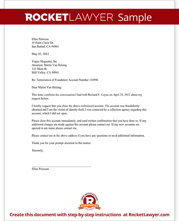 cover letter closing examples the balance