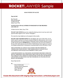 eviction letter texas muco tadkanews co