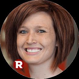 Rocket Lawyer Customer Care Specialist Heather T.