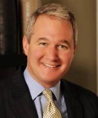 lawyer christopher b johnson profile