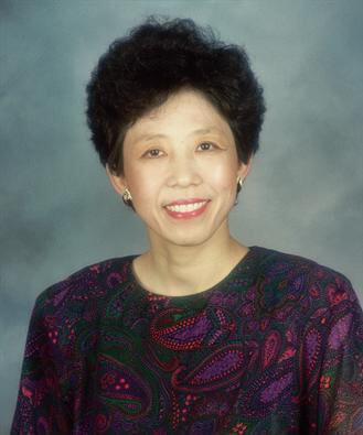lawyer hedy zhang profile