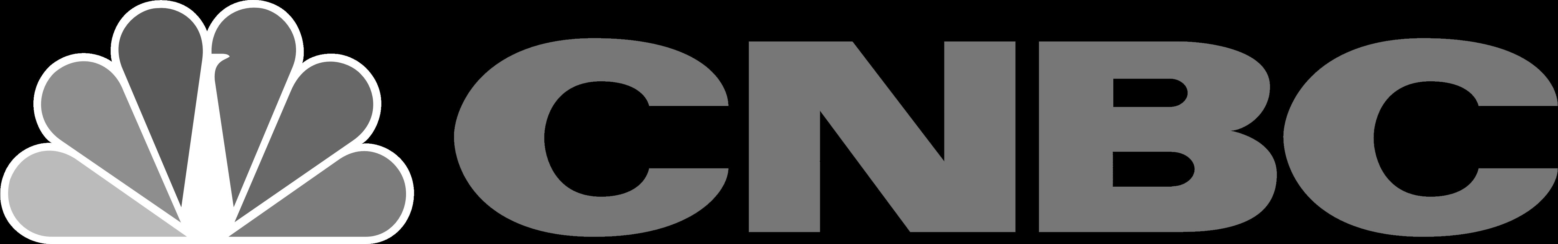 Bitpress logo