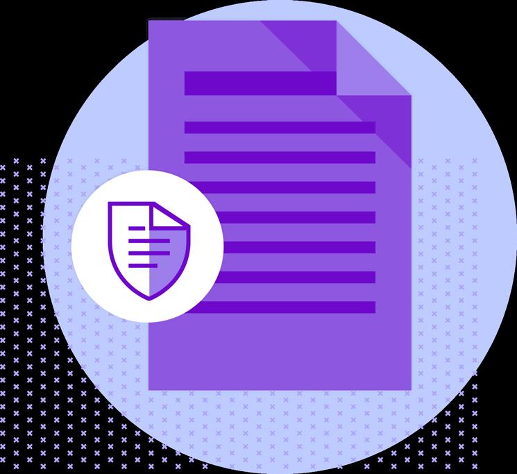 Document Defense